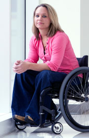 American Disability Advocates, Inc.